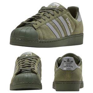 adidas Shoes | Adidas Superstar Base